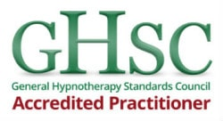 general hypnotherapy standards council member
