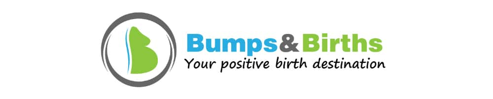 Bumps And Births Sheffield