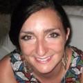 Kayleigh Cruickshank
